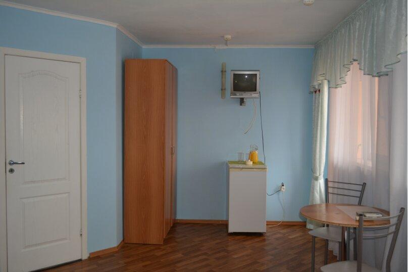 """Гостевой дом """"Золотое Кольцо"""", Восточная улица, 11А на 15 комнат - Фотография 38"""