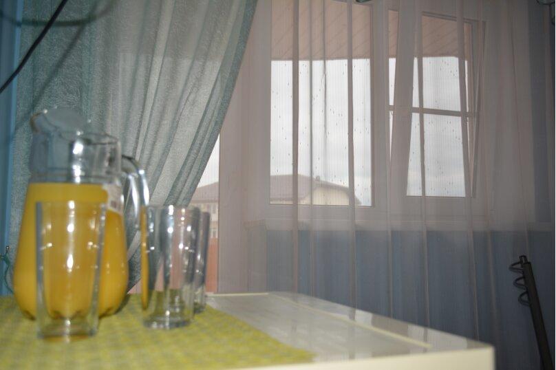 """Гостевой дом """"Золотое Кольцо"""", Восточная улица, 11А на 15 комнат - Фотография 40"""
