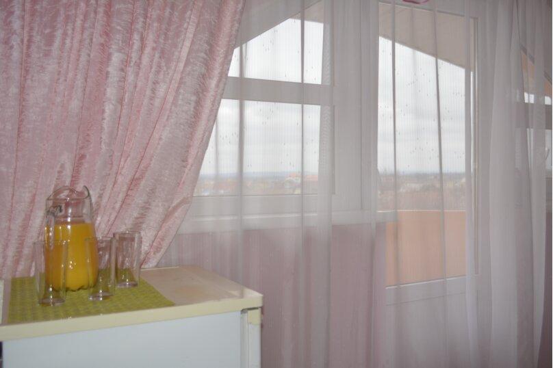 """Гостевой дом """"Золотое Кольцо"""", Восточная улица, 11А на 15 комнат - Фотография 41"""