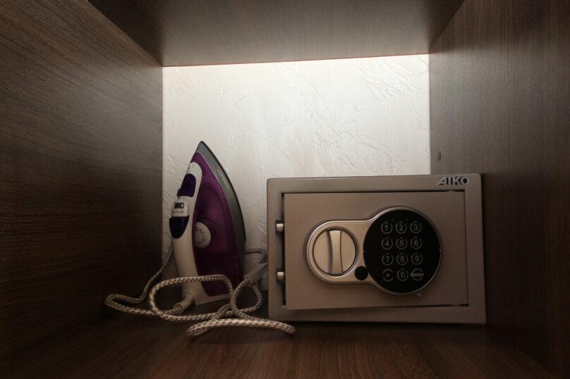 """Апартаменты люкс """"Море рядом"""", Черноморская набережная, 1Д на 7 номеров - Фотография 38"""