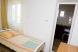 2-х комнатный:  Номер, 4-местный, 2-комнатный - Фотография 7