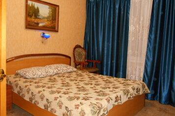 2-комн. квартира, 52 кв.м. на 3 человека, улица Куйбышева, Симферополь - Фотография 4