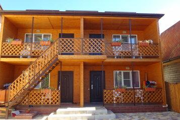 Гостевой дом, Тенистая улица, 18 на 4 номера - Фотография 4