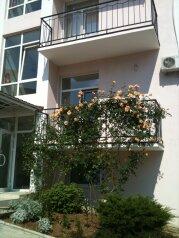 Гостиница, улица Челюскинцев на 28 номеров - Фотография 4