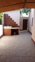 Гостевой дом, улица Станция Прибрежная на 3 номера - Фотография 2