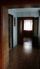 Дом, 80 кв.м. на 8 человек, 3 спальни, Пролетарская улица, 134, Должанская - Фотография 3