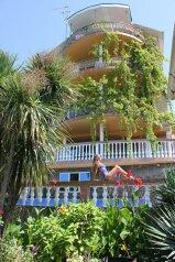 Гостевой дом, Православная улица, 35А на 16 номеров - Фотография 1