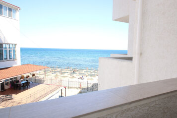 Апартаменты люкс , Черноморская набережная, 1Д на 6 номеров - Фотография 2