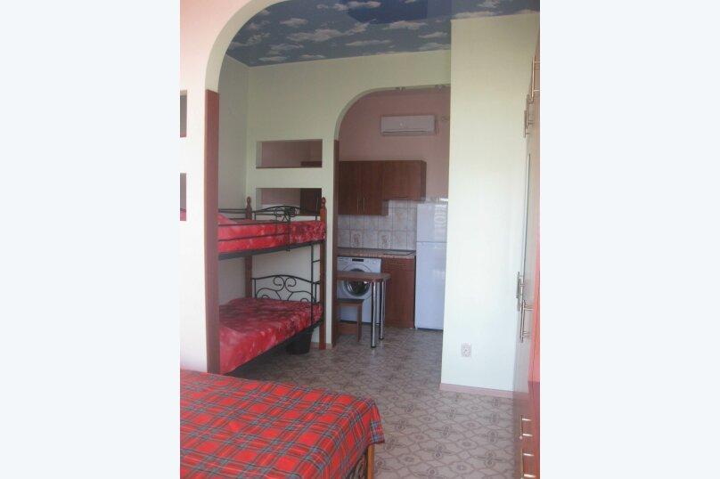 Отдельная комната, улица Аллея Дружбы, 14к22, Заозерное - Фотография 1