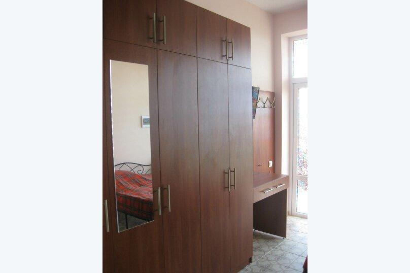 Отдельная комната, улица Аллея Дружбы, 14к22, Заозерное - Фотография 4