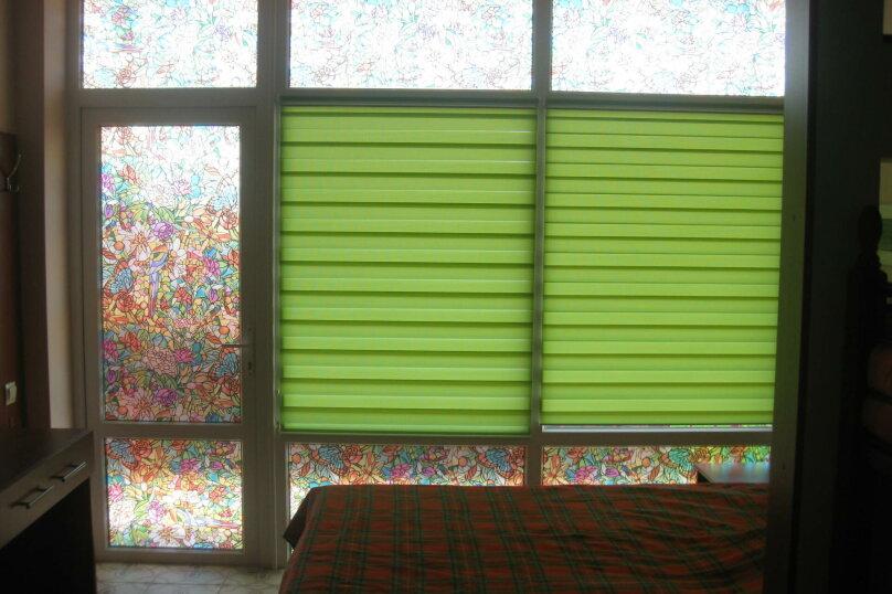 Отдельная комната, улица Аллея Дружбы, 14к22, Заозерное - Фотография 5