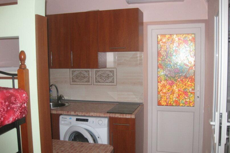 Отдельная комната, улица Аллея Дружбы, 14к22, Заозерное - Фотография 7