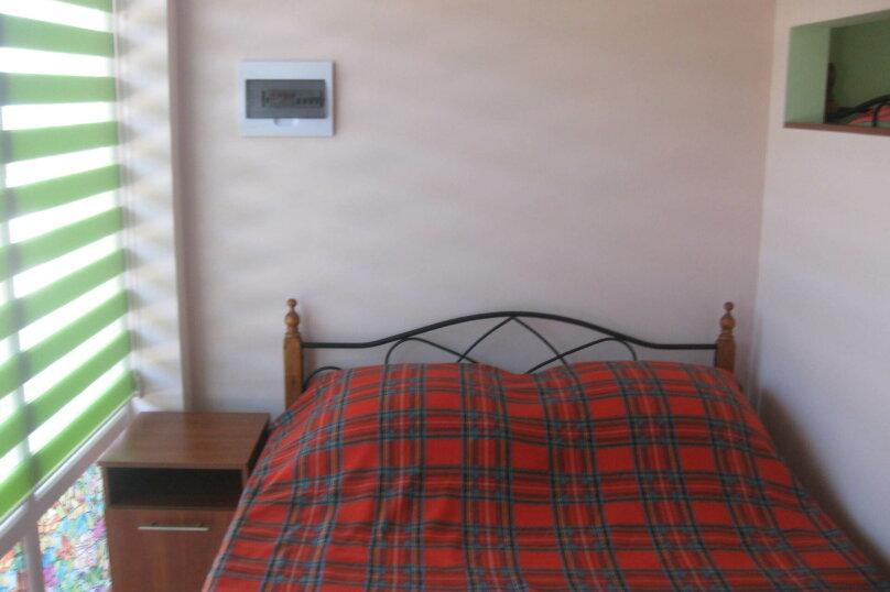 Отдельная комната, улица Аллея Дружбы, 14к22, Заозерное - Фотография 9