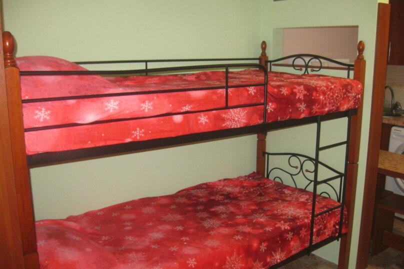 Отдельная комната, улица Аллея Дружбы, 14к22, Заозерное - Фотография 10