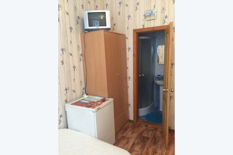 """Гостевой дом """"На Комсомольской 6"""", Комсомольская улица, 6 на 4 комнаты - Фотография 6"""