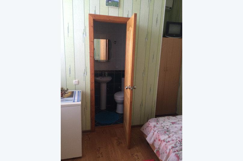 """Гостевой дом """"На Комсомольской 6"""", Комсомольская улица, 6 на 4 комнаты - Фотография 7"""