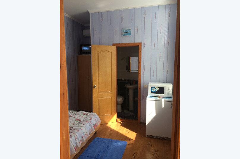 """Гостевой дом """"На Комсомольской 6"""", Комсомольская улица, 6 на 4 комнаты - Фотография 12"""