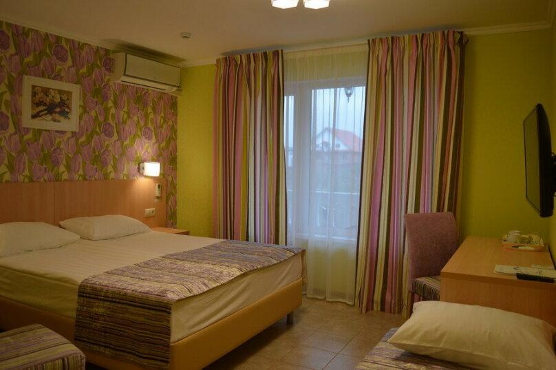 """Мини-гостиница """"Меганом"""", улица Киевская, 814 на 15 номеров - Фотография 35"""
