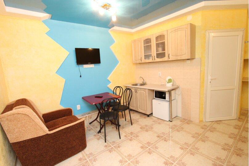 "Гостевой дом ""AnimaMea"", улица Стамова, 9 на 9 комнат - Фотография 13"
