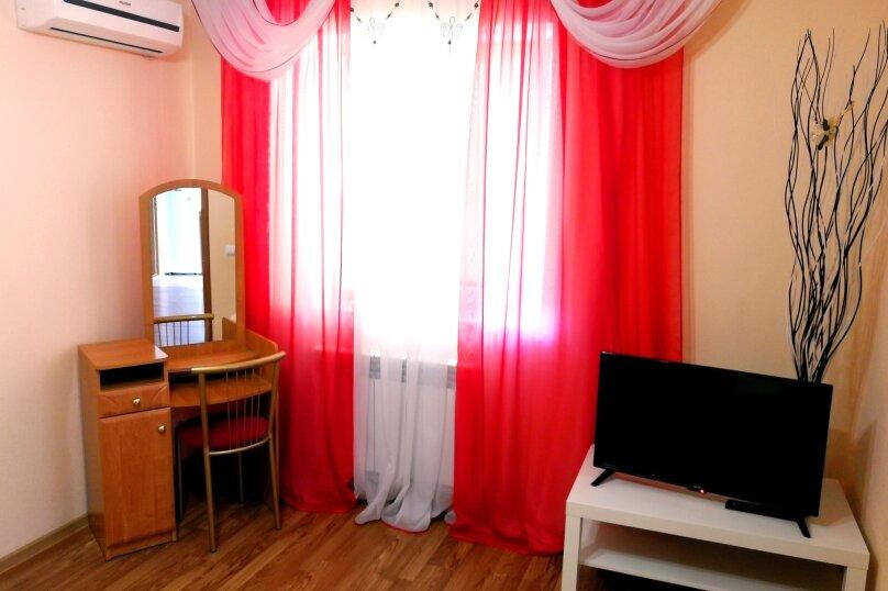 """Мини-отель """"Виктория"""", Морская улица, 167 на 5 номеров - Фотография 73"""