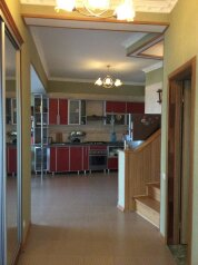 Дом на 7-9 человек, 160 кв.м. на 9 человек, 3 спальни, Алупкинское шоссе , 28-к, Гаспра - Фотография 3