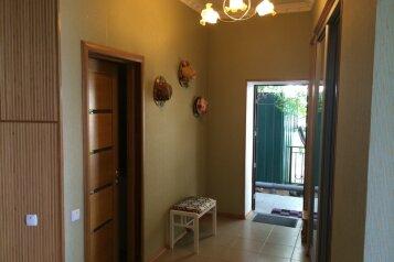 Дом на 7-9 человек, 160 кв.м. на 9 человек, 3 спальни, Алупкинское шоссе , 28-к, Гаспра - Фотография 4
