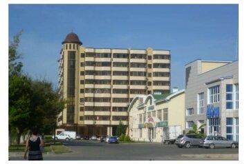 1-комн. квартира, 38 кв.м. на 3 человека, Спасский переулок, 16, Анапа - Фотография 2