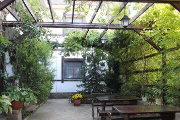 Гостевой дом, Татарская, 3 на 12 номеров - Фотография 4
