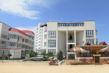 Апартаменты люкс , Черноморская набережная на 5 номеров - Фотография 1