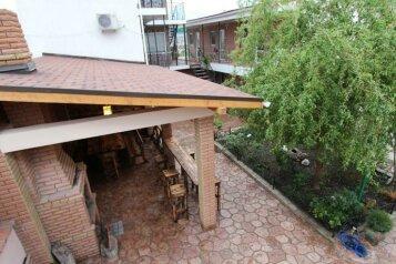 Гостевой дом, улица Стамова, 9 на 9 номеров - Фотография 4