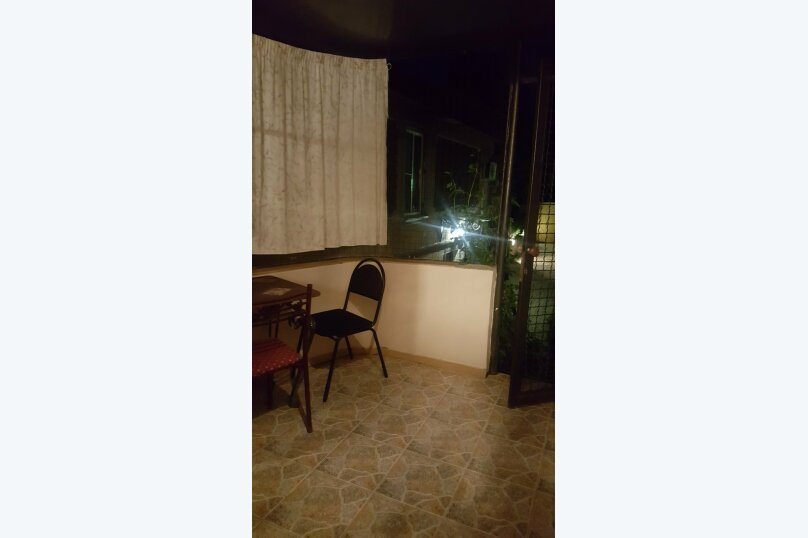 """Гостевой дом """"Магнолия"""", улица Инал-Ипа, 55 на 9 комнат - Фотография 44"""
