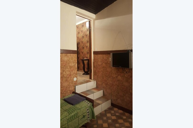 """Гостевой дом """"Магнолия"""", улица Инал-Ипа, 55 на 9 комнат - Фотография 46"""