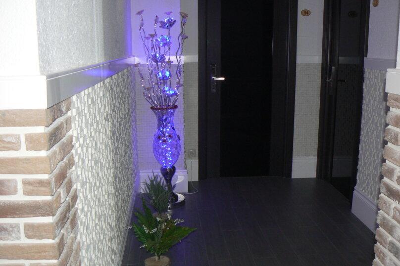 """Мини-отель """"Nabat Palace"""", Братиславская улица, 6 на 19 номеров - Фотография 4"""