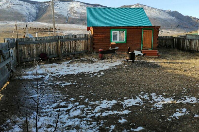Гостевые дома для отдыха на Байкале,, улица Менделеева, 12 на 3 номера - Фотография 7
