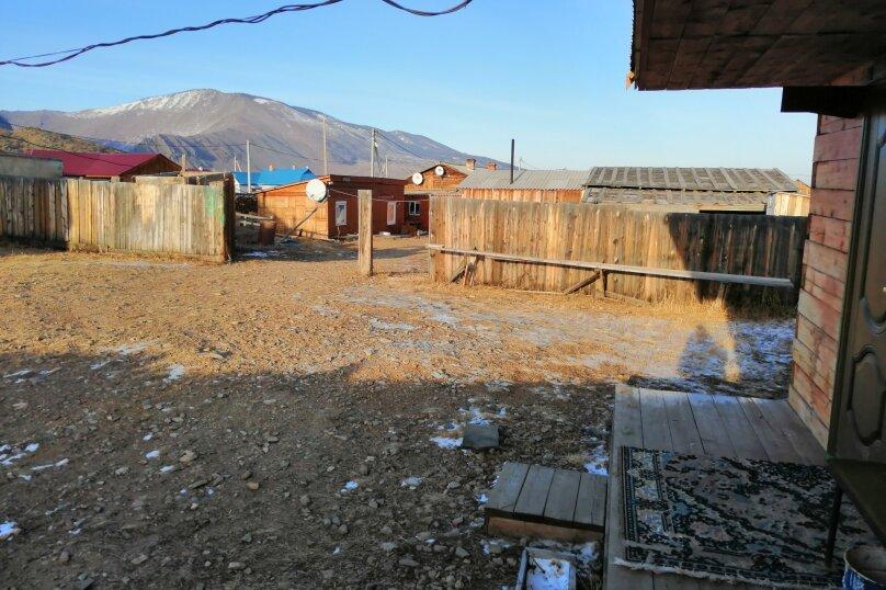 Гостевые дома для отдыха на Байкале,, улица Менделеева, 12 на 3 номера - Фотография 8