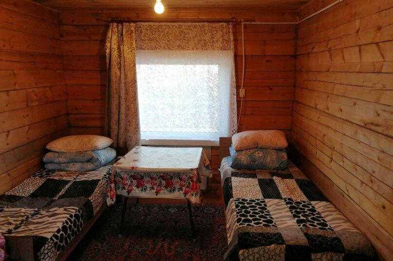 Гостевые дома для отдыха на Байкале,, улица Менделеева, 12 на 3 номера - Фотография 10