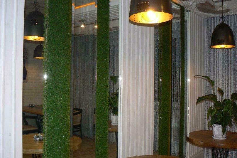 """Мини-отель """"Nabat Palace"""", Братиславская улица, 6 на 19 номеров - Фотография 9"""