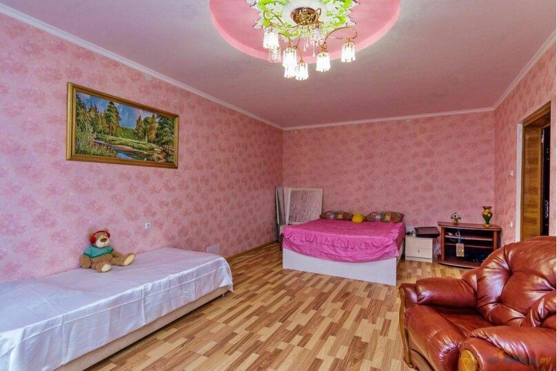 Гостевой дом Hygge, Садовая, 1 на 5 комнат - Фотография 9
