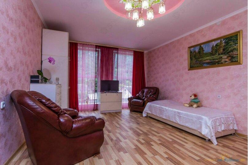Гостевой дом Hygge, Садовая, 1 на 5 комнат - Фотография 10
