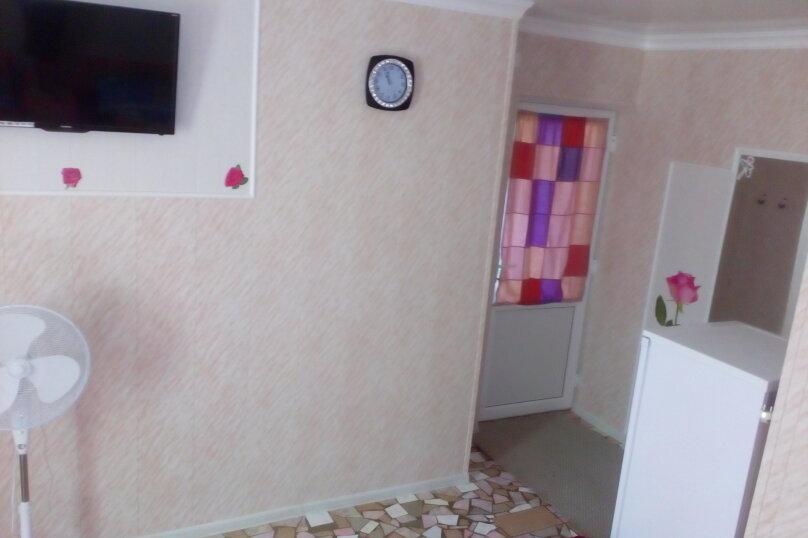 """Мини-отель """"Дельфин"""", Садовая , 42 на 8 номеров - Фотография 23"""