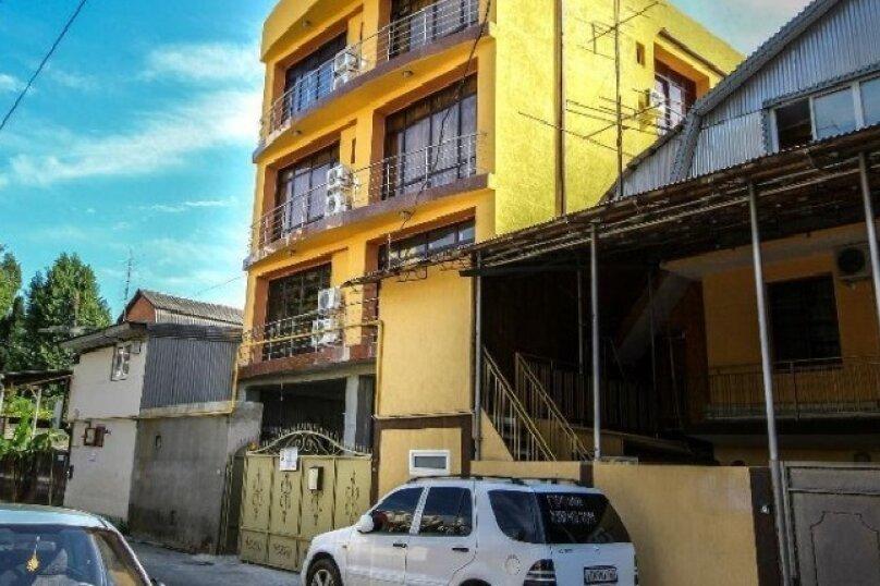 """Отель """"Элона"""", улица Богдана Хмельницкого, 5А на 24 номера - Фотография 9"""