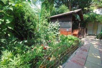 Гостевой дом, улица Шевченко на 9 номеров - Фотография 2