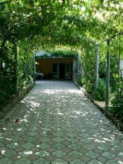 Гостевой дом, улица Киик Аблямита, 7 на 10 номеров - Фотография 3