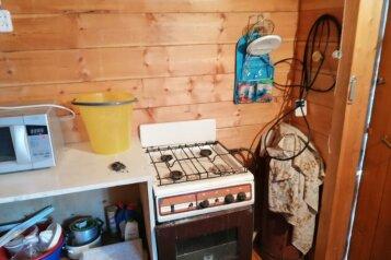 Гостевые дома для отдыха на Байкале,, дер. Сарма, ул. Менделеева на 3 номера - Фотография 4