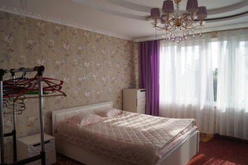 Этаж в гостевом доме, Альпийская улица, 3Г на 1 номер - Фотография 2