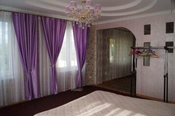 Этаж в гостевом доме, Альпийская улица, 3Г на 1 номер - Фотография 3