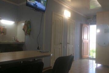 Дом-студия, 37 кв.м. на 7 человек, 1 спальня, СТ  Успех, 1, мыс Фиолент, Севастополь - Фотография 3