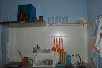 Дом-студия, 37 кв.м. на 7 человек, 1 спальня, СТ  Успех, 1, мыс Фиолент, Севастополь - Фотография 4