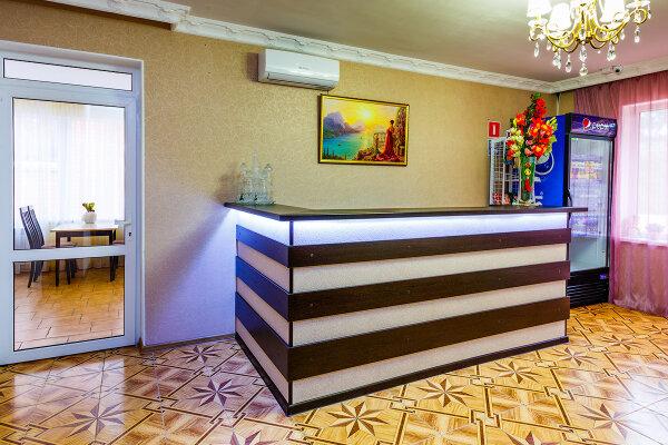 Гостевой дом, улица Луначарского, 232 на 24 номера - Фотография 1