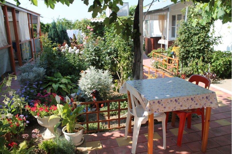 Гостевой дом Черномор, Черноморская улица, 123 на 8 комнат - Фотография 4